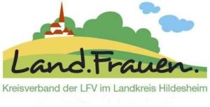 KreislandFrauen Hildesheim