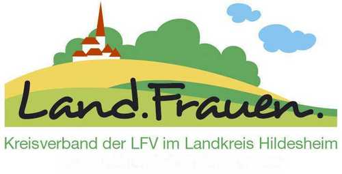 Kreisverbandlogo